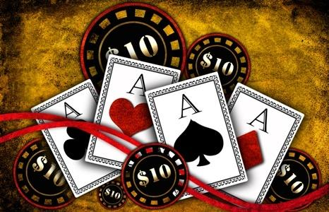 Casinos Gaming Club Pel